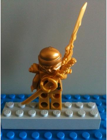 File:Gold ninja 3.png