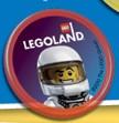 File:Spaceman Badge.jpg