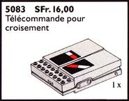 5083-2