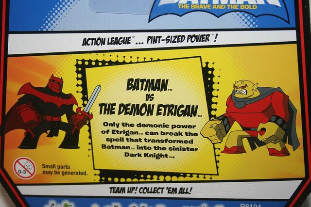 File:BatmanEtrigan6 M.jpg
