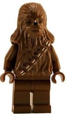 File:Chewbacca Reddish Brown.jpg