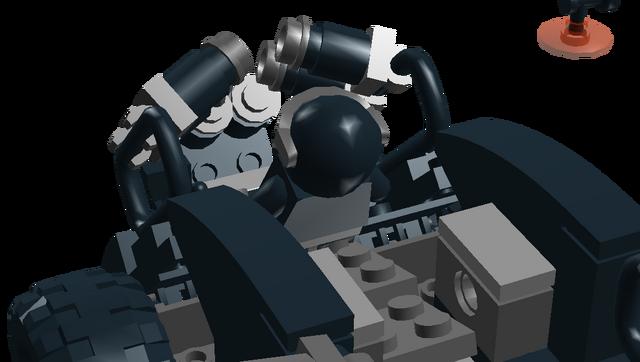 File:Cockpittank.png
