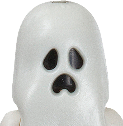 File:Ghosticon.png