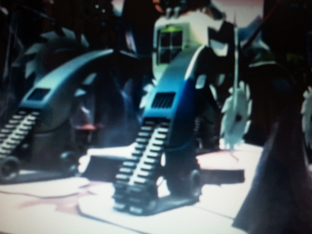 File:More Ninjago Episode pictures 013.jpg
