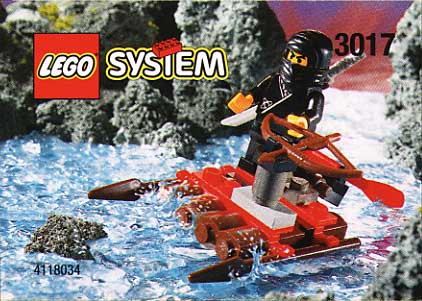 File:3017 Mini River NInja.jpg