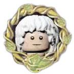 BilboBaggins(Old)