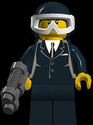 File:Brickness Henchman (Pilot).png