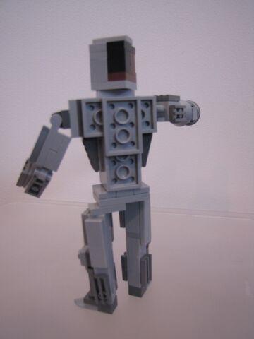 File:Cyborg.2.jpg