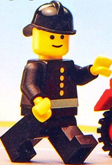 File:FireChief1978.png