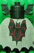 Fright Knights Bat Lord 3