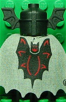 File:Fright Knights Bat Lord 3.jpg