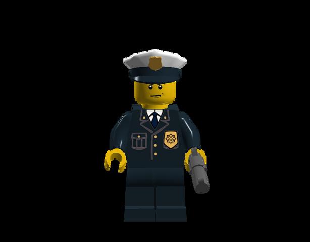 File:Police Officer customgame.png