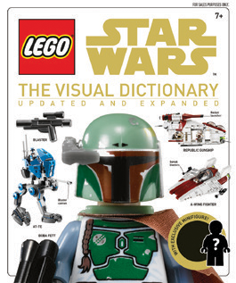 File:Star Wars - The Visual Dictionary - Updated and Expanded cover.png