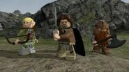 Thumb.7699xWave 2 Screenshot 2 Aragon Legolas Gimili