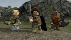 File:Thumb.7699xWave 2 Screenshot 2 Aragon Legolas Gimili.jpg
