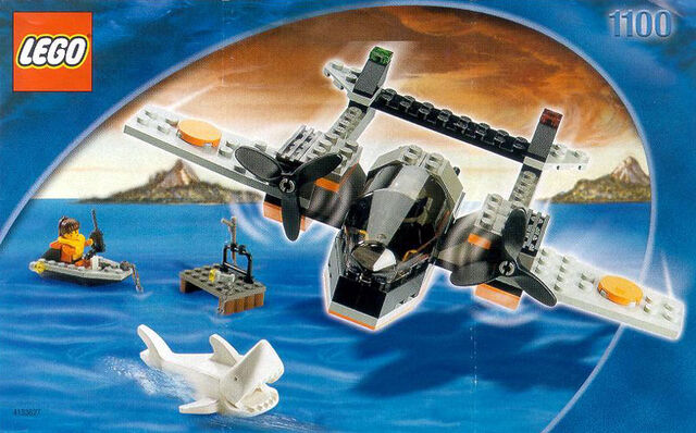 File:1100 Sky Pirates.jpg