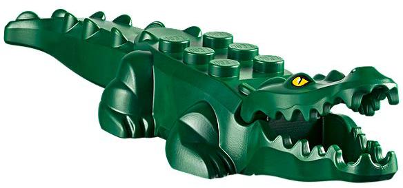 File:2015Crocodile.PNG