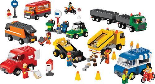 File:9333 Vehicles Set.png