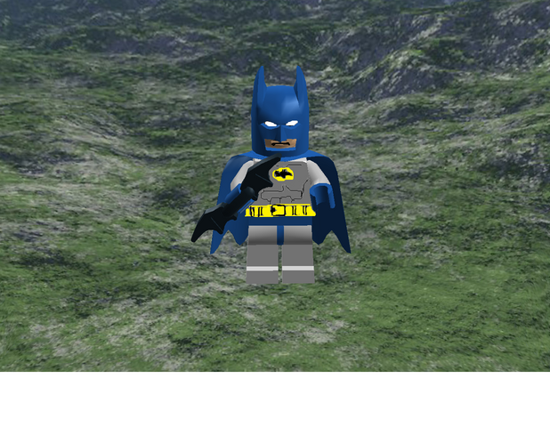 File:Batman lego.png