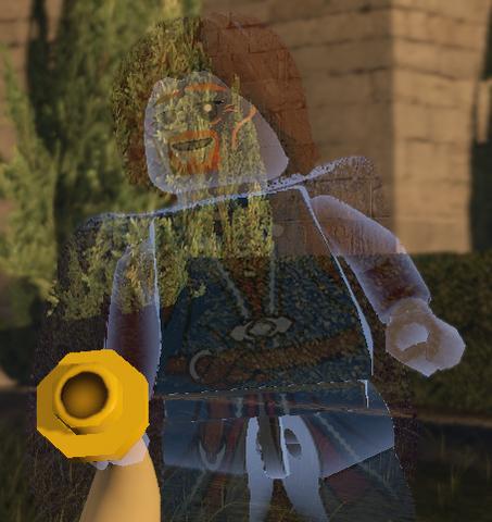 File:Boromir ghost.png