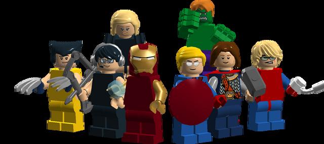 File:Brickipedia Avengers 2.png
