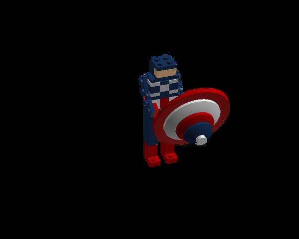File:Captain America miniland.png