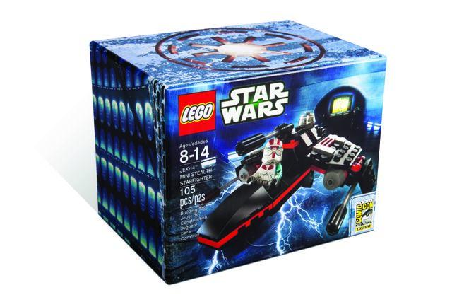 File:LEGO-Star-Wars-SDCC-Exclusive-jpg-jpg 165741.jpg