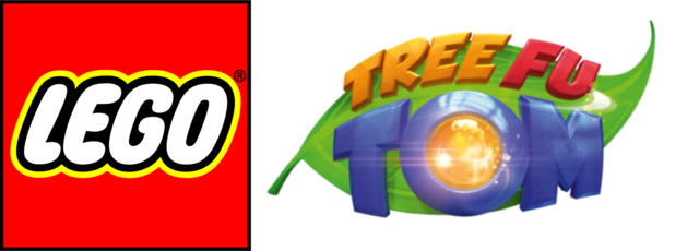 File:LEGO Tree Fu Tom Logo.png