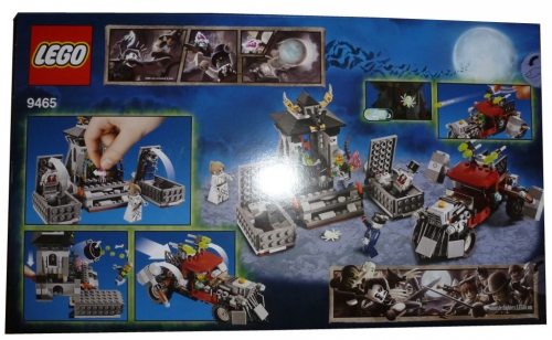 File:9465 back of box.jpg