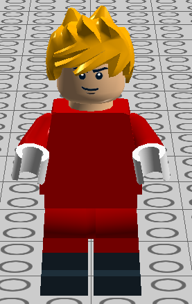 File:EdwardElricminifig.png