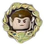 Elrond2ndage