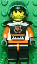 Hockey Player1
