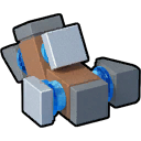 File:Icon mithril hammerhands nxg.png