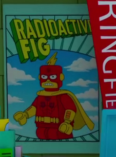 File:Radioactive Fig.png