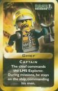 File:Chiefcard.jpg