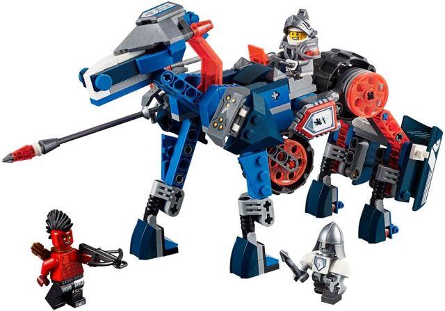 File:Lance mecha horse.jpg