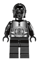 File:Protocol Droid.png