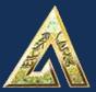 File:Atlantis A logo revised 4.png