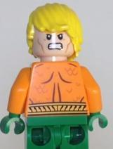 File:Back printing of Aquaman.jpg