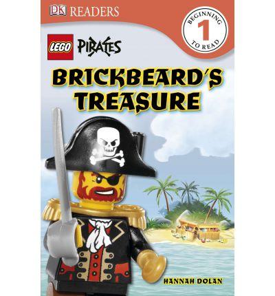 File:Brickbeardstreasure.jpg