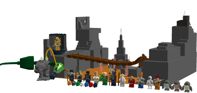 File:Garmadon's Temple.png