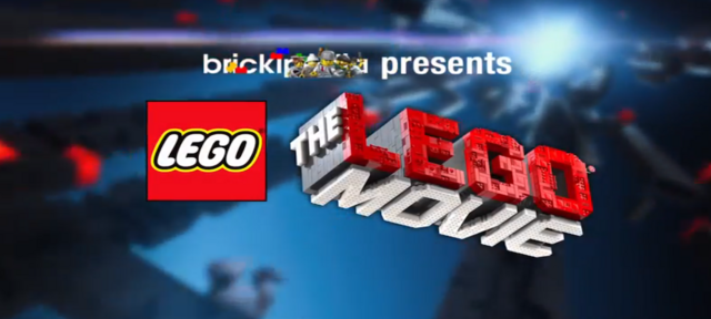 File:LEGOMOvie.png