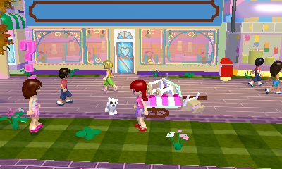 File:LEGO Friends-019.png