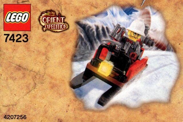 File:Mountain Sleigh.jpg