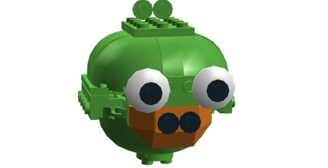 File:Angry Birds Pig (1).png