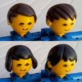 Thumbnail for version as of 19:56, September 9, 2011