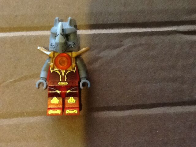 File:I Own Lava Breakout with Fire Rogon!!!!!!!!!!!!Image.jpg