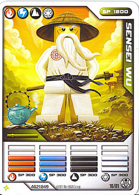 File:284px-Sensei card.PNG