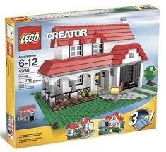 4956 box