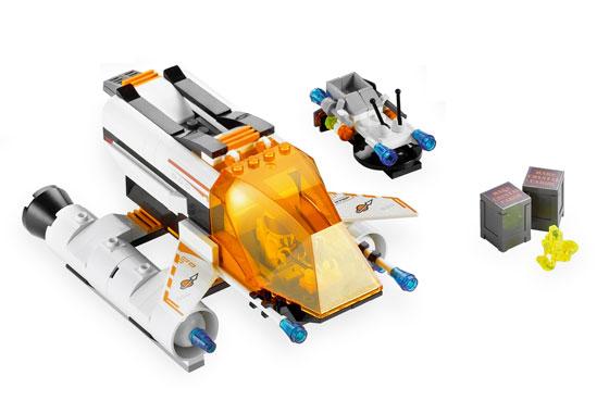 File:7649 Astronauts Spaceship.jpg